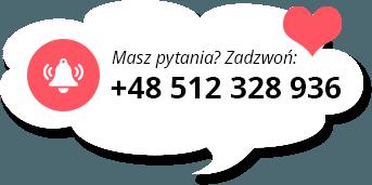 MoreLove Żłobek cloud