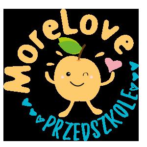MoreLove Przedszkole